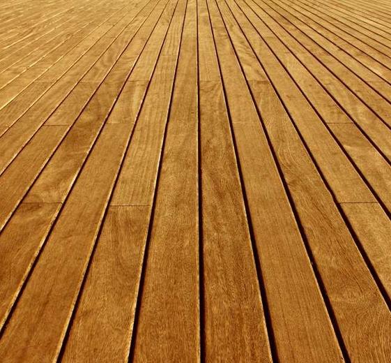 木材无机防霉防菌剂