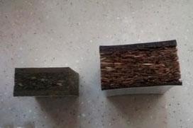 木地板防霉保护