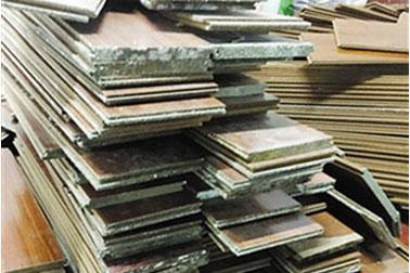 木材无机防霉防菌保护