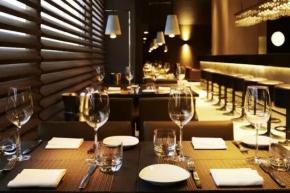 餐厅除臭消毒