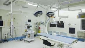 无锡医院病房消毒防菌