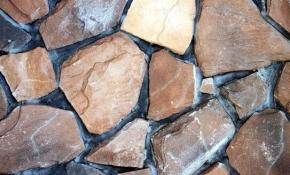 无锡石质改质剂