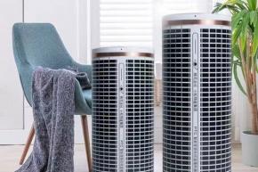 日本品牌PTC自控温电热膜